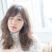 ENTRANCE DEPARTURE(エントランス デパーチャー)/大垣