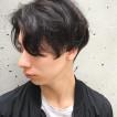 Hairsalon BREEN Tokyo(ブリーントウキョウ)/明治神宮前