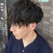 TUNNEL HAIR(トンネルヘアー)/新白島