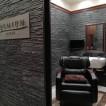 premium barber 原宿店byHIRO GINZA(プレミアムバーバーハラジュクテンバイヒロギンザ)/原宿