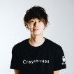 Crayon:case(クレヨンケース)/敦賀