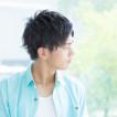 Lilly hair design(リリーヘアデザイン)/勝田台