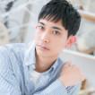 mod's hair 上尾【モッズヘア】上尾西口店(モッズヘア アゲオニシグチテン)/上尾