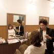 美容室MaNa(ビヨウシツ マナ)/豊科