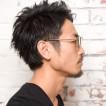 GiseL 六本松店(ジゼルロッポンマツテン)/六本松