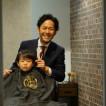 Creative Hair Watanabe(クリエイティブヘアーワタナベ)/新広