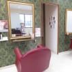 hair&nail salon KIRARA(ヘアーアンドネイルサロンキララ)/松橋