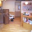 美容室 Vivace(ビヨウシツ ヴィヴァーチェ)/植田(名古屋市営)