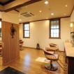 Hair&Beauty B`s age 長久手店(ヘアアンドビューティービーズアージュナガクテテン)/杁ヶ池公園