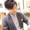 HAIR EST 古賀店(ヘアエスト)/古賀