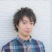 hair and make LuciA mob(ヘアーアンドメイクルシアモブ)/三ツ石