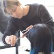 REVELS tokyo Hair&Make Lab(リベルス トウキョウ ヘア アンド メイク ラボ)/渋谷