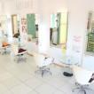 美容室CREATE 鯖江店(ビヨウシツクリエイト サバエテン)/北鯖江