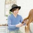 Chou Chou Hair(シュシュヘアー)/福山