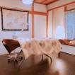 カットサロンDespa -理容室-(カットサロンディスパ リヨウシツ)/乙丸