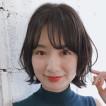 depart 表参道(デパール オモテサンドウ)/表参道