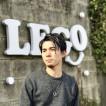 LEGO(レゴ)/宇都宮