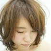 dress hair design(ドレスヘアデザイン)/大門(愛知)