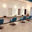 Natural Sense hair salon(ナチュラルセンス ヘアサロン)/腰越