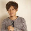 Menon 茨木店(メノン イバラキテン)/茨木