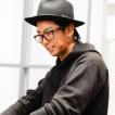 hair make SHANTI(ヘアメイクシャンティ)/目白
