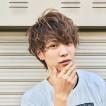 Men's Hair SPICE 夢咲店(スパイス)/佐賀
