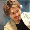 grace hair dressing 鷹匠(グレイス ヘア ドレッシング タカジョウ)/新静岡