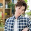 COVER HAIR bliss 大宮西口店(カバーヘアブリス オオミヤニシグチテン)/大宮