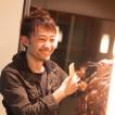 Hair salon Lavie(ヘアサロンラヴィ)/豊春