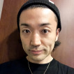 creative hair Ace(クリエイティブヘアーエィス)/新田(宮城)