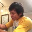 article of faith(アーティクル オブ フェイス)/渋谷