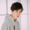 ROSSO Hair&SPA 八潮店(ロッソヘアアンドスパヤシオテン)/八潮