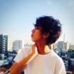 Hair&Makeup Ke' International(ヘアーアンドメイクアップケーインターナショナル)/神楽坂