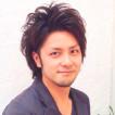 Hair&Spa an SOL(ヘアーアンドスパ アンソル)/佐賀