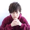 Hair Zone(ヘア ゾーン)/志布志