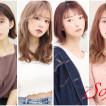 hair therapy sara 仙台駅前店(ヘアセラピーサラセンダイエキマエテン)/仙台