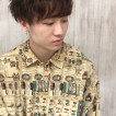 hair&make sofa 仙台駅前店(ヘアーアンドメイクソファーセンダイエキマエテン)/仙台