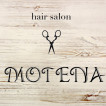 hair salon MOTENA(ヘアサロンモテナ)/新鹿沼