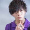 Road Hair 池袋東口店(ロードヘアー)/池袋
