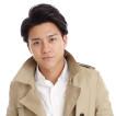 ヘアーカッティングガーデン ジャック・モアザン 松山店(ジャックモアザン)/松山