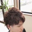 hair's nip(ヘアーズニップ)/植田(福島)