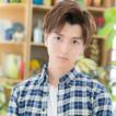 COVER HAIR bliss 上尾西口店(カバーヘアブリス アゲオニシグチテン)/上尾