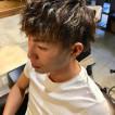 NESTA hair ground(ネスタ ヘアー グラウンド)/田町(岡山)