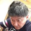 高難易度縮毛矯正専門店 ベルウッド(コウナンイドシュクモウキョウセイセンモンテン ベルウッド)/日進