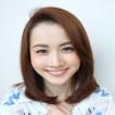 オーガニックカラー専門店 ヘアレスキューつや髪(オーガニックカラーセンモンテンヘアレスキューツヤガミ)/武蔵浦和