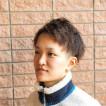新長田メンズ専門ヘアサロン インフィニィト(インフィニィト)/新長田