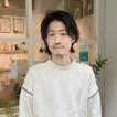 Hair Mode KT イオン京橋店(ヘアーモードケーティーキョウバシテン)/京橋(大阪)