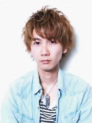 【SHIFT】エヤリーショートマッシュ