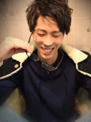 MASSIVE大宮_グランジスマートマッシュ/KENTA