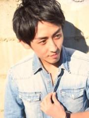 【MASSIVE_DAISUKE】スマイリーショート
